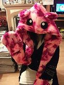 Fluffy Furry Scoodie Chibi.jpg