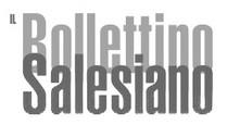 bollettino-salesiano-scritta-gray.jpg