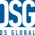 LOGO DS GLOBAL финишный.png
