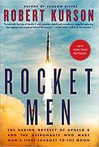 Rocket men.jpg