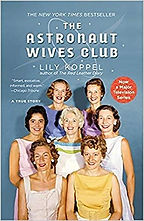 The Astronauts Wives Club.jpg