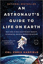 An Astronauts Guide to Earth.jpg