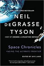 Space Chronicles.jpg