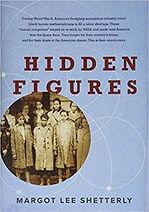 Hidden Figures.jpg