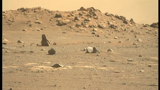 nasa-perseverance-rover-mars-image.png
