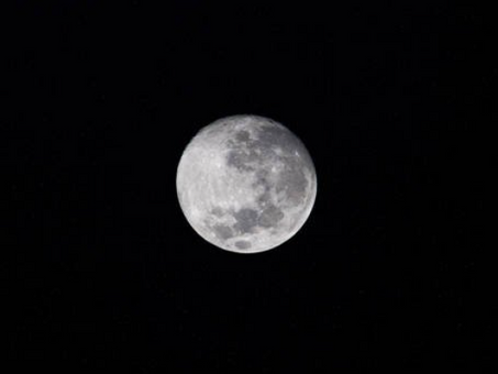 NASA Selects New Science Investigations for Future Moon Deliveries