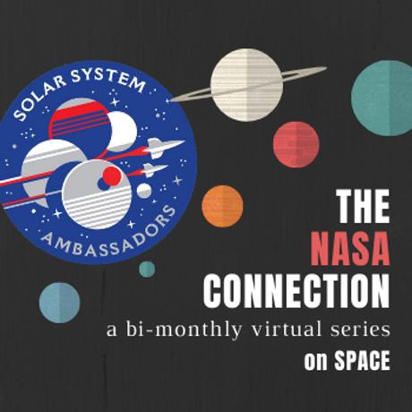 NASA Connection logo SLAS.png
