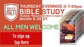 new life mens bible study_edited.jpg