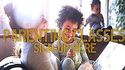 parenting classes.jpg