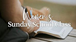 women's sunday school image.jpg