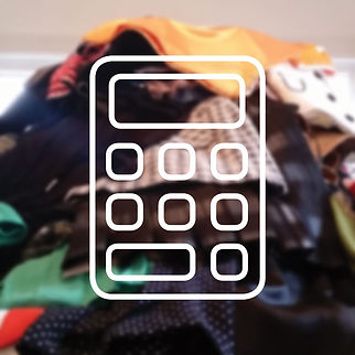 clutter-calculator-home-organization.jpg