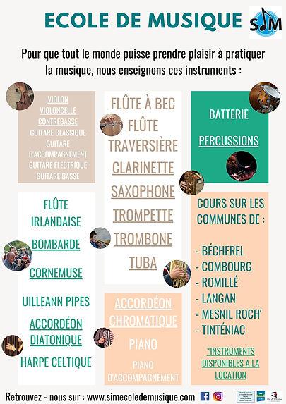 SIM - Affiche instruments.jpg