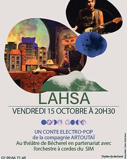 LAHSA - 15.10.2021.JPG