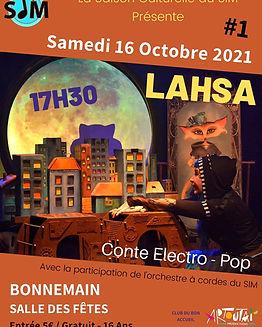 16.10.2021 - LAHSA.jpg