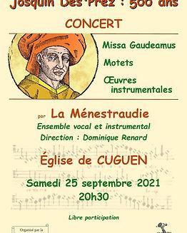 Affiche Ménestraudie Cuguen 25 septembre 2021.jpg