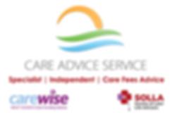 Care Advice Service