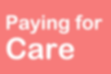 paying-for-care-2.png