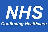 NHS-CHC.png