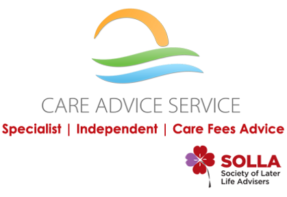 Care Fees Advice
