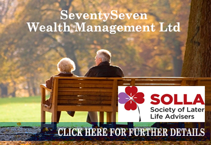 Specialist Care Fees Advice
