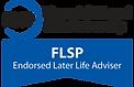 FLSP_later_life_logo_col_trans.png