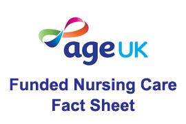 age uk nursing care.png