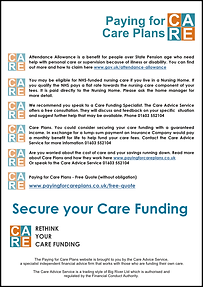 carehome-leaflet-with-borde.png