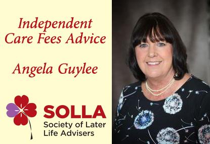 Angela Guylee
