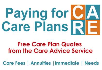 Free-Care-Plan-quotes 420.png