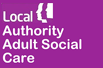 LA-social-care.png