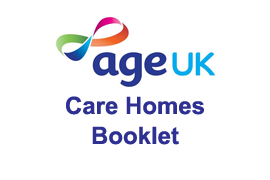 age uk care homes booklet.png