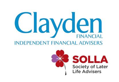 Clayden Independent Financial Advisers