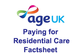 age uk residential care factsheet.png
