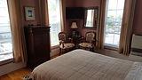room 205 m ay.jpg