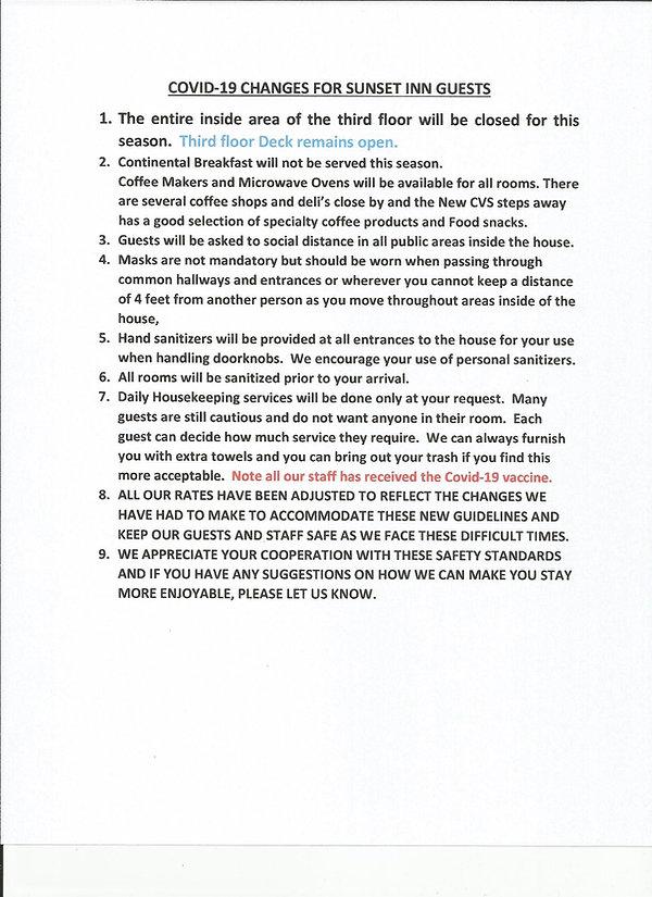 Covid 19 Lateest Version June 10 21.jpg