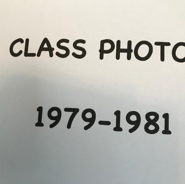 CLASS PHOTOS 1979-1981 SIGN.jpg