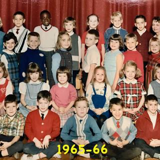 1965-66  2326.jpg