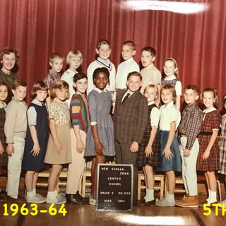 1963-64                    5TH.jpg