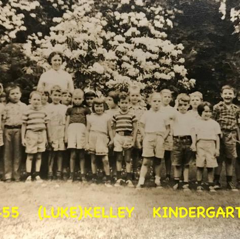 1954-55 (LUKE) KELLEY  K.jpg