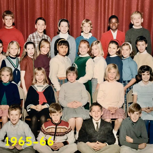 1965-66_2334.jpg
