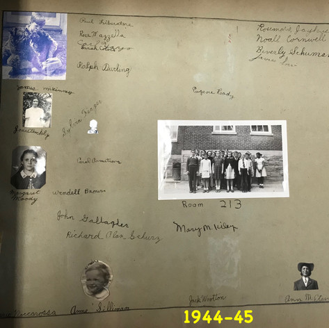 1944-45.jpg