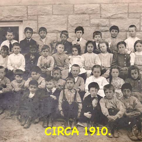 1910 2.jpg