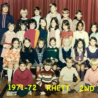 1971-72   RHETT   2ND.jpg