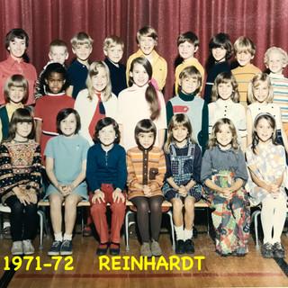 1971-72   REINHARDT .jpg