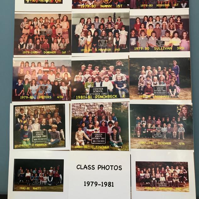 CLASS PHOTOS 1979-1981 2.jpg