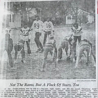 FACULTY FOOTBALL 1969.jpg
