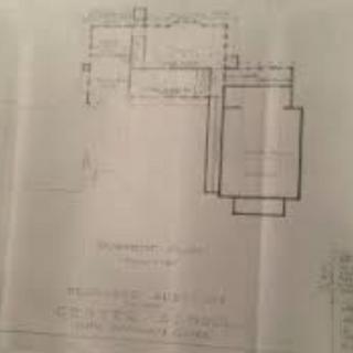 KNOCKOUT PIT 4 Diagram 1940.png