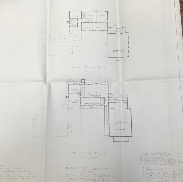 PROPOSED PLAN FOR BASEMENT 1940.jpg
