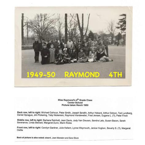 1950 Raymond Grade 4.jpg