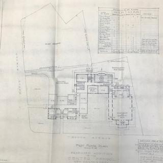 PROPOSED FLOOR PLAN 1940.jpg